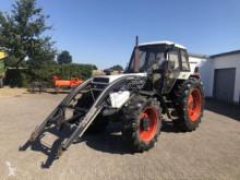 tractor agrícola nc David Brown 1594