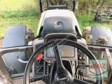 landbrugstraktor Claas Ares 826