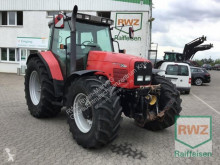 tracteur agricole Massey Ferguson 6290 Power Co