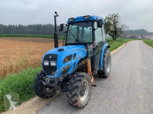 Landini tweedehands Fruitteelttractor