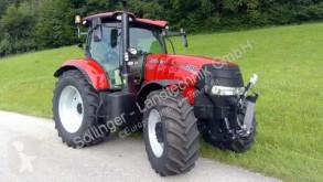 Landbrugstraktor Case IH brugt