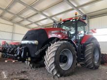 Tractor agrícola Case Magnum 370 CVX usado