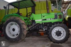 Tractor agrícola Deutz-Fahr DX 3.10 A usado
