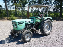 tractor agrícola Deutz-Fahr D4506