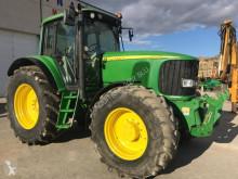 Tractor agrícola John Deere 6920 S