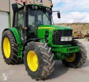 Tractor agrícola John Deere 6430 Premium tractor agrícola usado