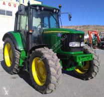 Használt mezőgazdasági traktor John Deere 6320 Premium