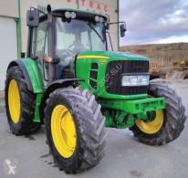Tractor agrícola John Deere 6330 Premium