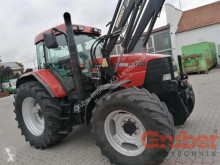 tractor agricol Case IH MX 120