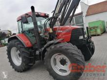 landbrugstraktor Case IH MX 120