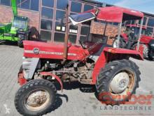 Massey Ferguson 133 farm tractor