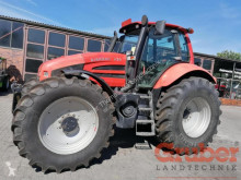 Tracteur agricole Same Diamond 230 occasion