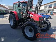 landbrugstraktor Case IH CS 86