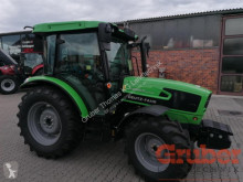 Deutz-Fahr 5090 D Keyline farm tractor