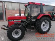 landbrugstraktor Case IH 844 XLA