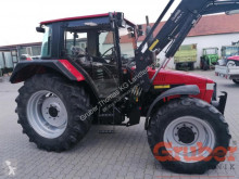 tracteur agricole Case IH 844 XLN