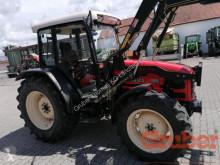 tracteur agricole Same Dorado 70