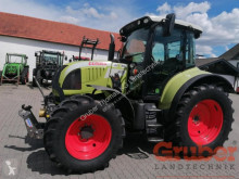 Tracteur agricole Claas Arion 510