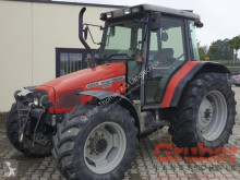 Massey Ferguson 4255 farm tractor