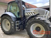 селскостопански трактор Lamborghini R 6.190 VRT