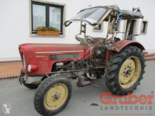 Tracteur agricole 42 occasion