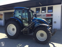 tractor agricol Valtra N 104 H 5