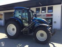 traktor Valtra N 104 H 5