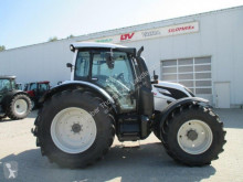Tracteur agricole Valtra N 154e D occasion