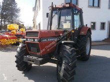Used farm tractor Case IH 856 XL