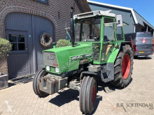 tractor agricol Fendt 307 LS