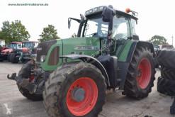 tarım traktörü Fendt 716 Vario TMS