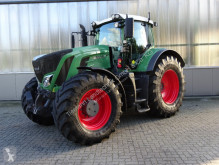 Tractor agricol Fendt 939 PROFI PLUS second-hand