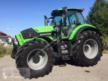 Landbouwtractor Deutz-Fahr 7250 TTV Agrotron tweedehands