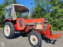 Tracteur agricole IHC 433 occasion