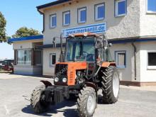 tracteur agricole MT3