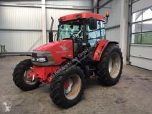 Mezőgazdasági traktor Mc Cormick CX105 használt