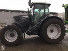 Claas Axion 820 Cmatic farm tractor