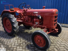 Tractor agricol Deutz-Fahr HP22 second-hand