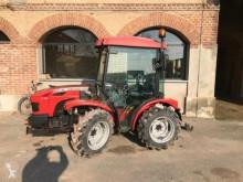 Zemědělský traktor Valpadana