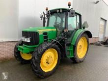Tracteur agricole John Deere 6230 occasion