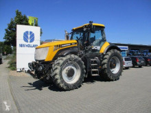 tractor agrícola JCB