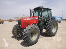 селскостопански трактор Massey Ferguson 4455