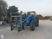 Trattore agricolo Landini 12500 usato