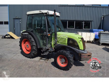 tractor agrícola Claas Nectis 237VL