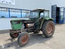 tractor agrícola Deutz-Fahr D80006