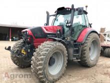 Zemědělský traktor Deutz-Fahr 6190 Agrotron TTV použitý