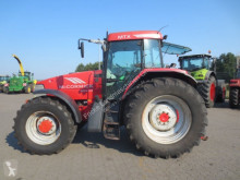 Mc Cormick MTX 175 farm tractor