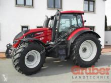 landbouwtractor Valtra T 234 A