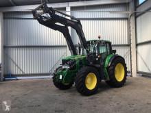 Селскостопански трактор John Deere 6930 PREMIUM втора употреба
