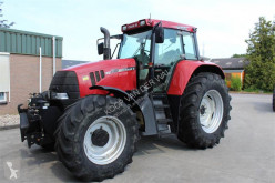 tractor agrícola Case IH CVX130